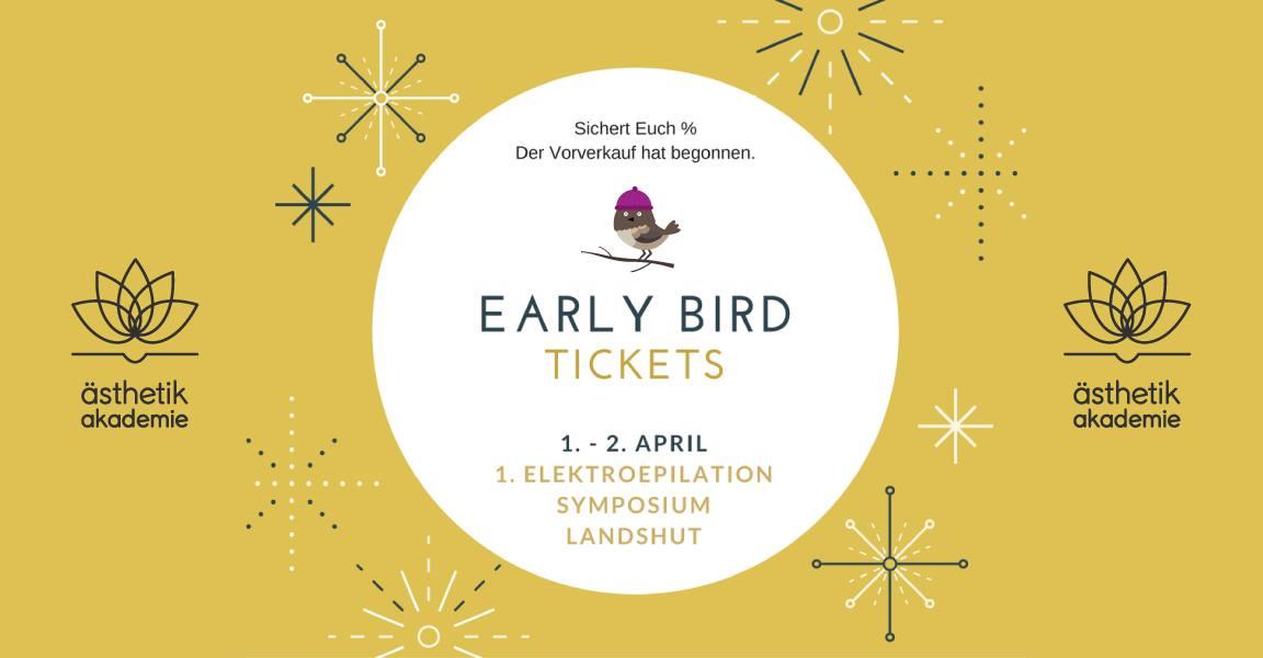 Elektroepilation-Symposium-Landshut