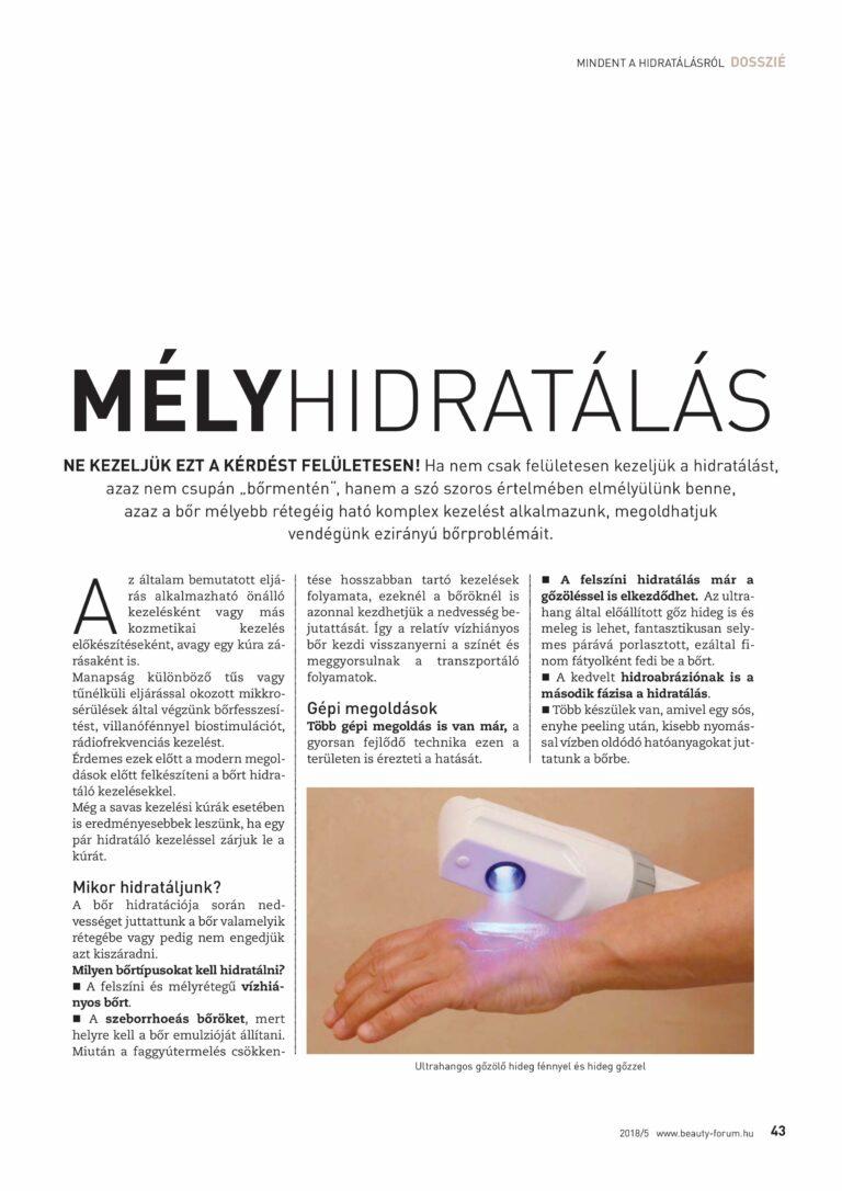 Melyhidratalas_1